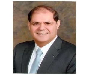 Major General (Retd) Khawar Hanif - Margalla Risk Solutions - Special Advisor - View Profile - Team Member of Margalla Risk Solutions